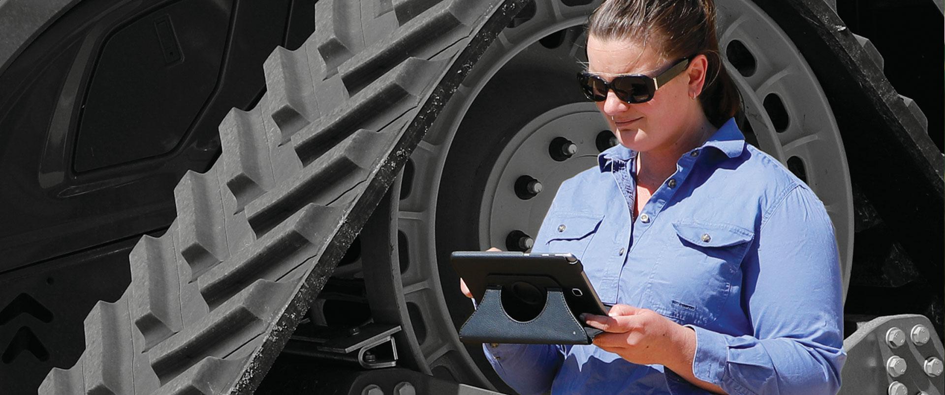 Farming Production Management - Agribusiness Management - RST
